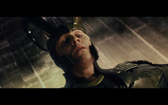 Thor - 1837