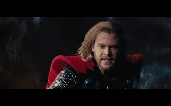 Thor - 1838