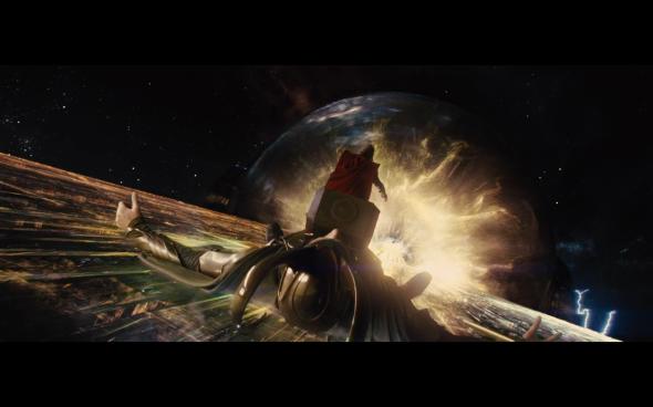 Thor - 1842