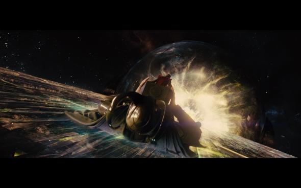 Thor - 1843