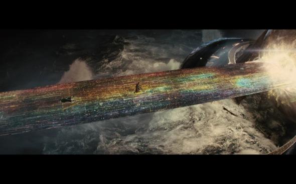 Thor - 1844