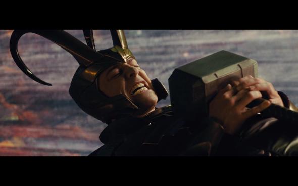 Thor - 1846