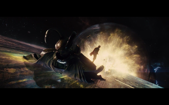 Thor - 1852