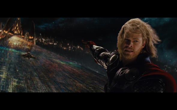 Thor - 1855