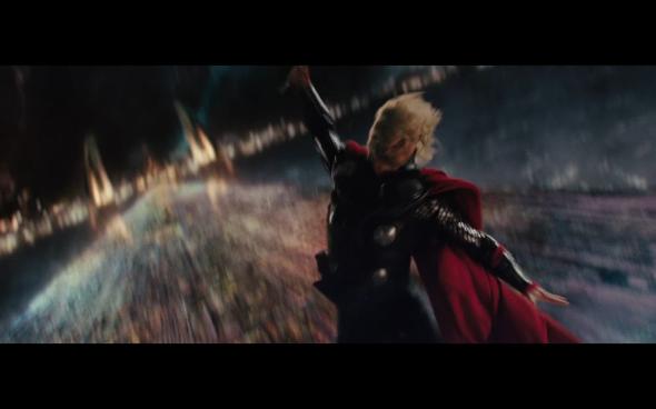 Thor - 1860