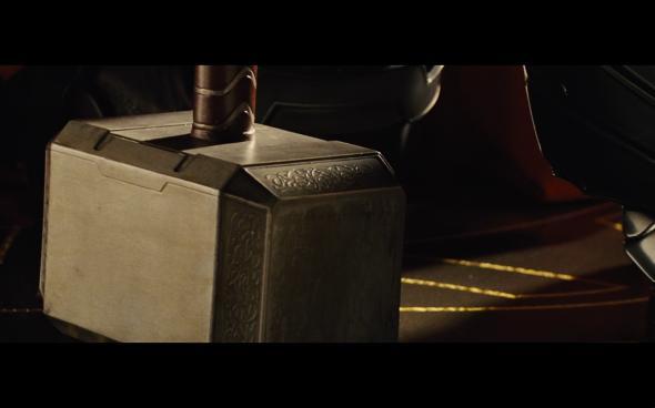Thor - 187