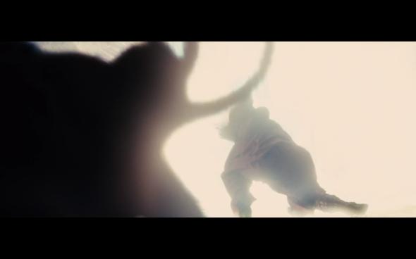 Thor - 1872