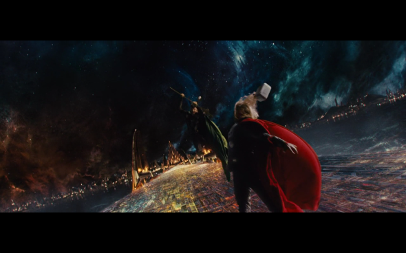 Thor - 1879