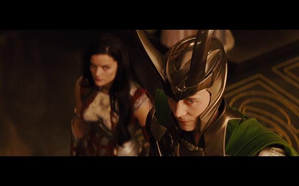 Thor - 188