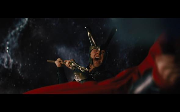 Thor - 1881
