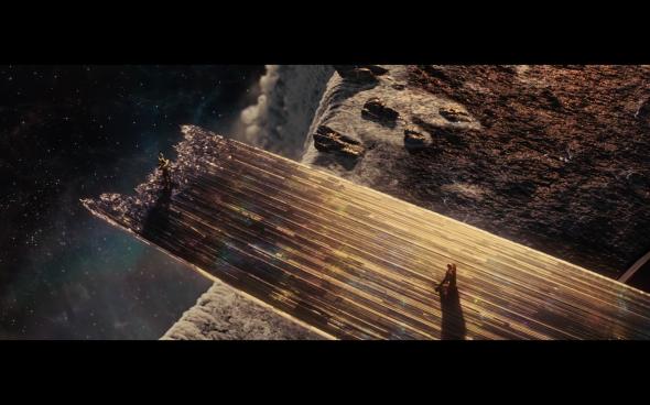 Thor - 1963