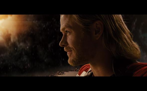 Thor - 1972