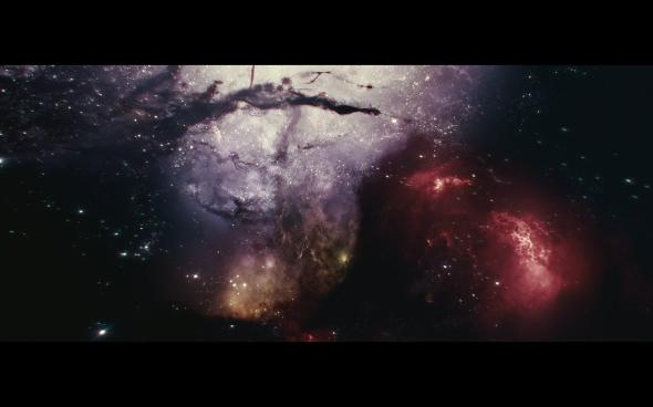 Thor - 1981