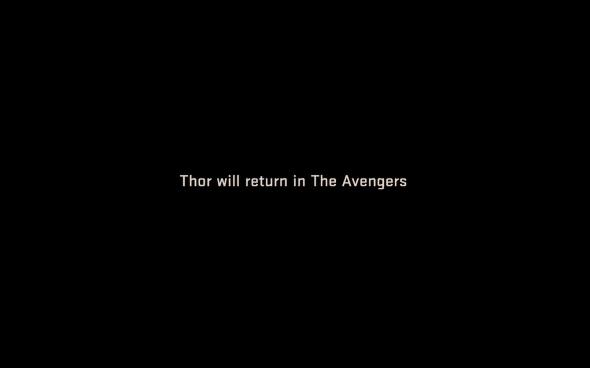Thor - 1983