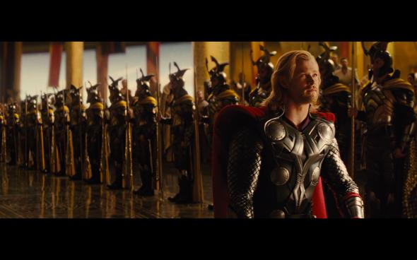 Thor - 203