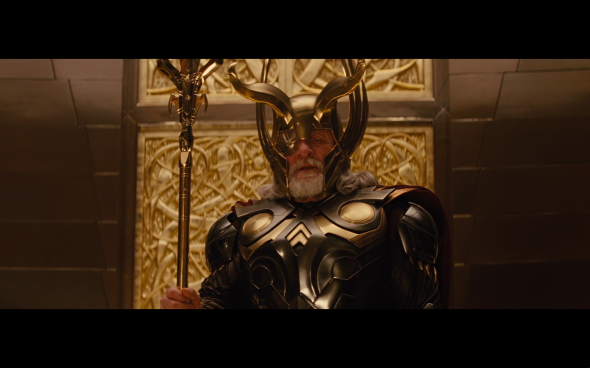 Thor - 204