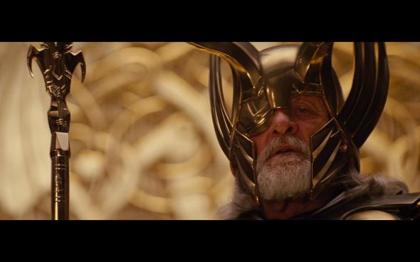 Thor - 206