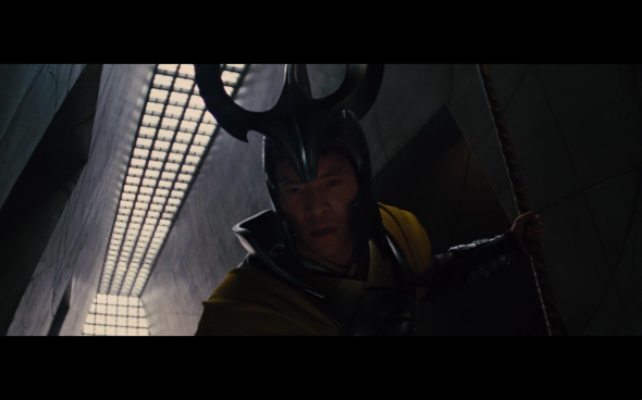 Thor - 209