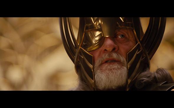 Thor - 213