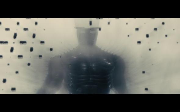 Thor - 218
