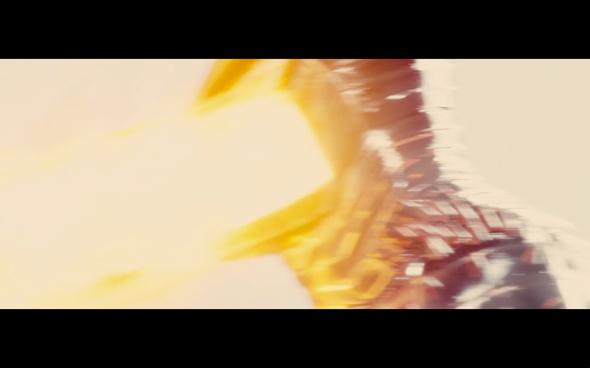 Thor - 223