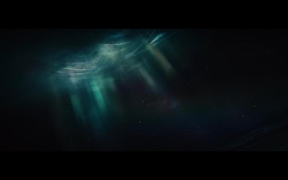 Thor - 23