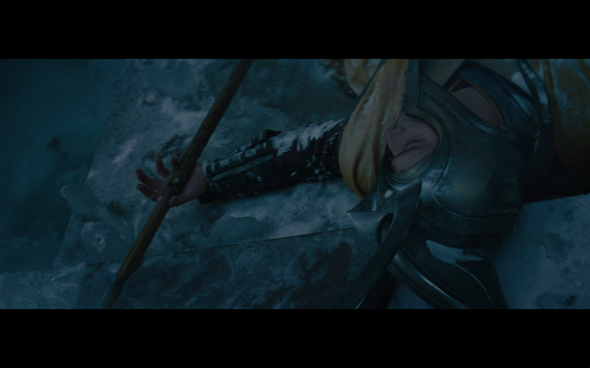Thor - 233