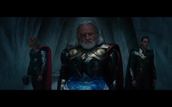 Thor - 235