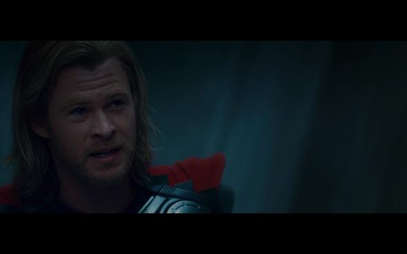 Thor - 236