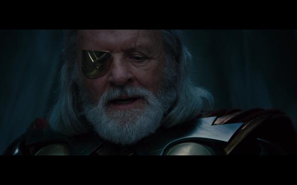 Thor - 238