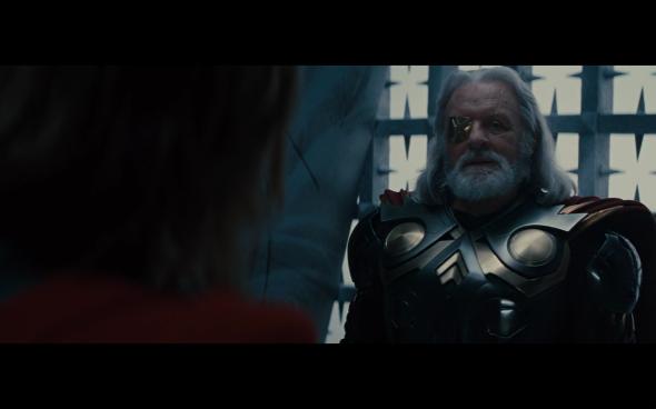 Thor - 239