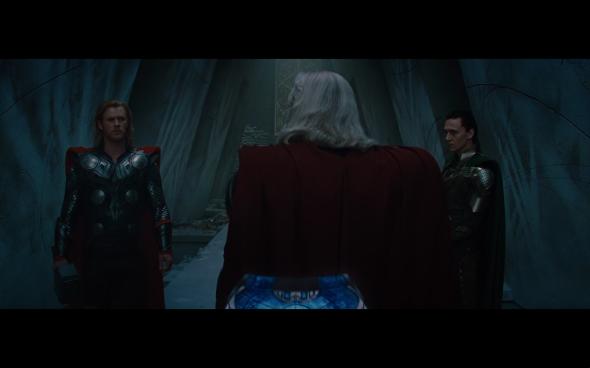 Thor - 240