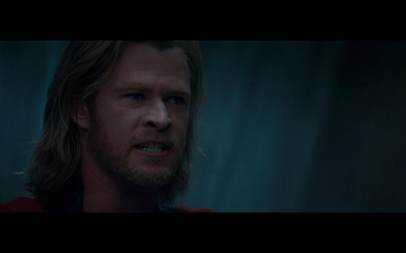 Thor - 242