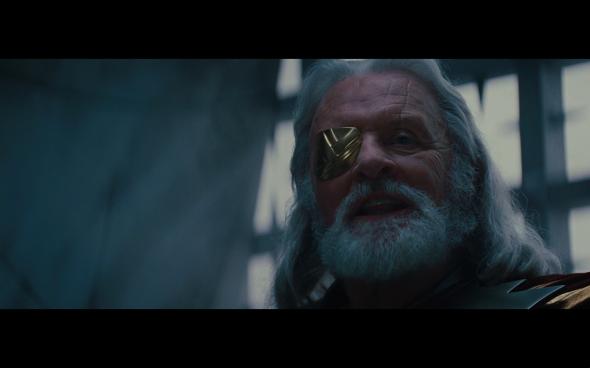 Thor - 243