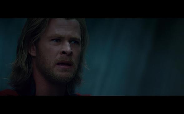 Thor - 244