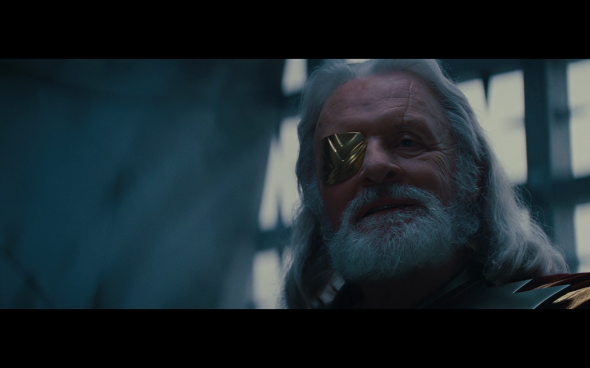 Thor - 245