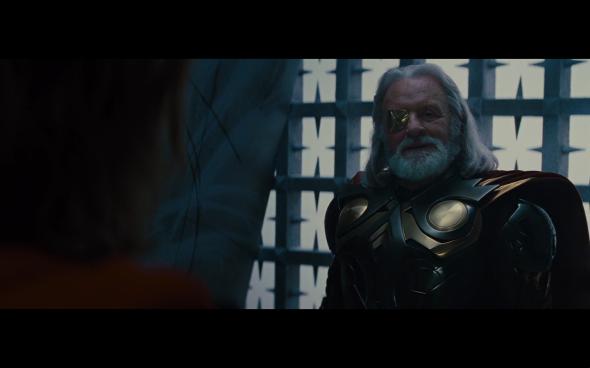 Thor - 247