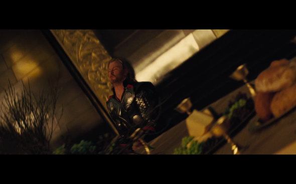 Thor - 249