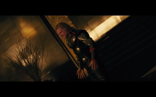 Thor - 254