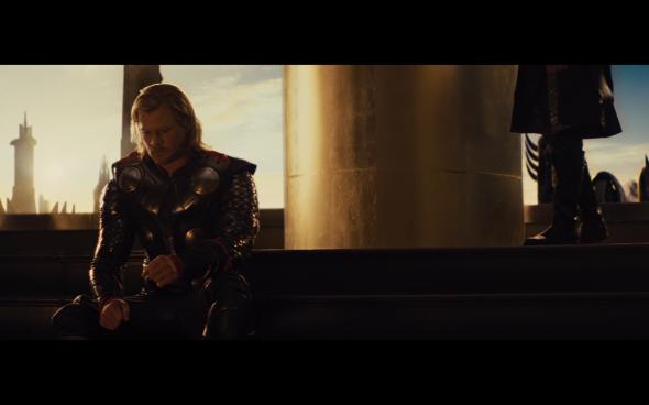 Thor - 257