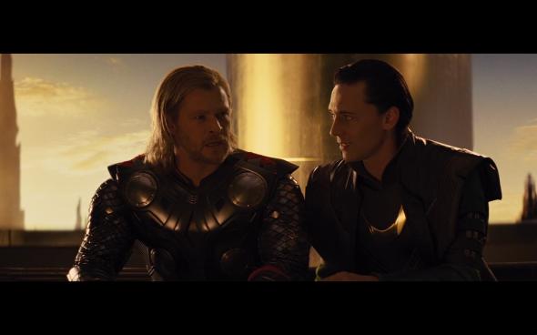 Thor - 263