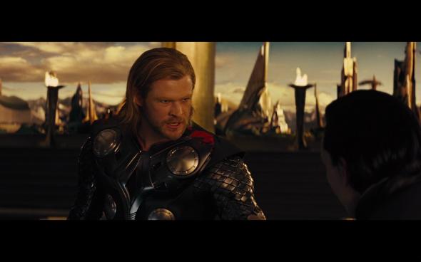 Thor - 266