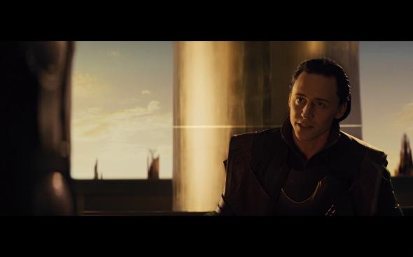 Thor - 267