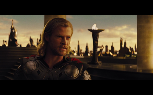 Thor - 272
