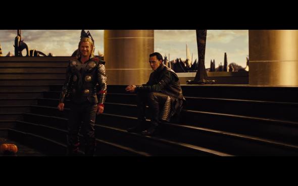 Thor - 275
