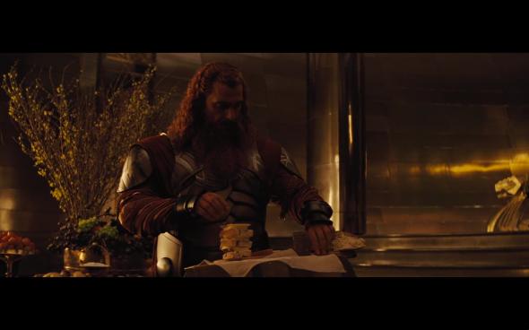 Thor - 278