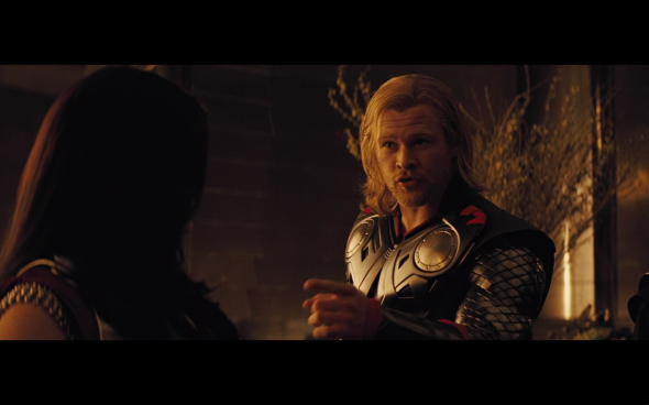 Thor - 280