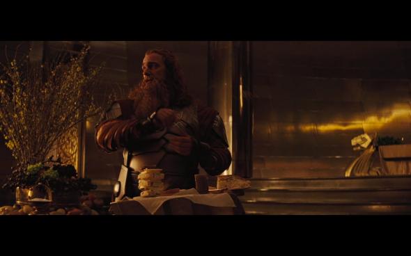 Thor - 282