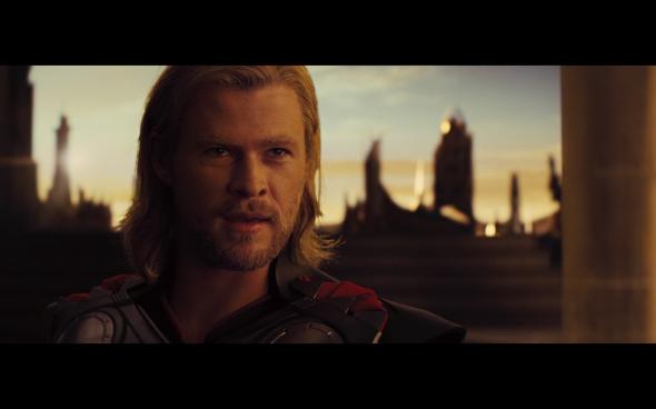 Thor - 283
