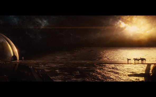 Thor - 291